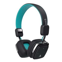 Bluetooth Stereo Headset LAMAX Beat Elite E-1, Black Blue
