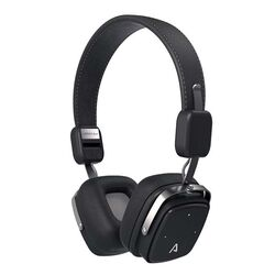 Bluetooth Stereo Headset LAMAX Beat Elite E-1, Black Edition