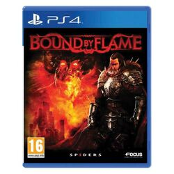 Bound by Flame na progamingshop.sk