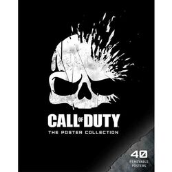 Call of Duty: The Poster Collection na progamingshop.sk