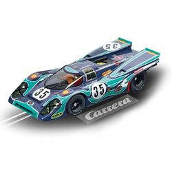 Carrera Digital 124 Porsche 917K Martini