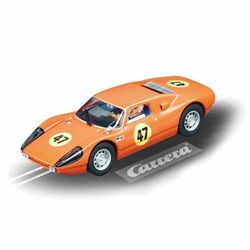 Carrera Evolution Porsche 904 Carrera GTS