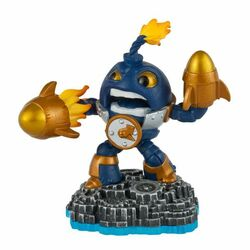 Countdown (Skylanders: SWAP Force)
