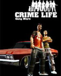 Crime Life: Gang Wars na progamingshop.sk