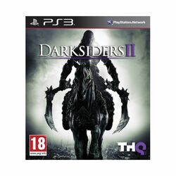 Darksiders 2 na progamingshop.sk
