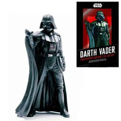 Darth Vader in a Box: Together We Can Rule the Galaxy na progamingshop.sk