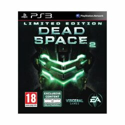 Dead Space 2 (Limited Edition)