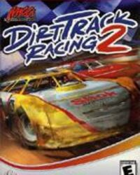 Dirt Track Racing 2 na progamingshop.sk