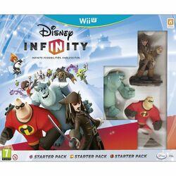 b85c0c634 Najlacnejšie virtuálne hry na Nintendo Wii U. Na na sklade, dodanie ...