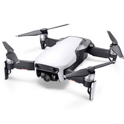 DJI Mavic Air, DJIM0254