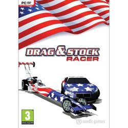 Drag & Stock Racer