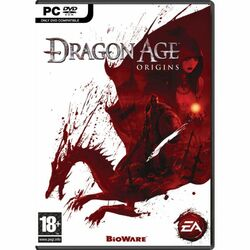 Dragon Age: Origins na progamingshop.sk