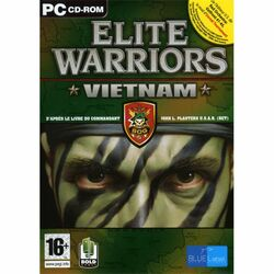 Elite Warriors: Vietnam na progamingshop.sk