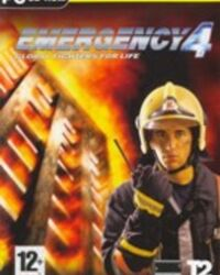 Emergency 4 na progamingshop.sk