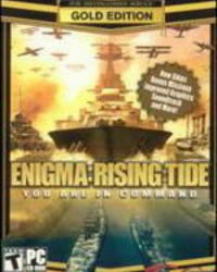 Enigma: Rising Tide (Gold Edition) na progamingshop.sk