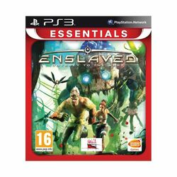 Enslaved: Odyssey to the West na progamingshop.sk