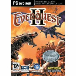 EverQuest 2: Kingdom of Sky na progamingshop.sk