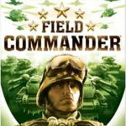 Field Commander na progamingshop.sk