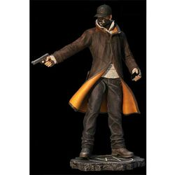 Figúrka Aiden Pearce (Watch Dogs) na progamingshop.sk