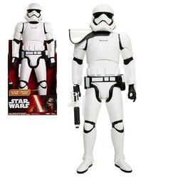 First Order The Force Awakens (Star Wars) na progamingshop.sk