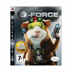 G-Force na progamingshop.sk