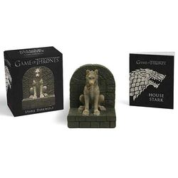 Game of Thrones: Stark Direwolf (Miniature Editions)  na progamingshop.sk