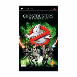 Ghostbusters: The Video Game na progamingshop.sk