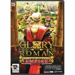 Glory of The Roman Empire na progamingshop.sk