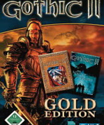 Gothic 2 (Gold Edition) na progamingshop.sk