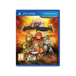 Grand Kingdom na progamingshop.sk