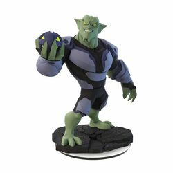 Green Goblin (Disney Infinity 2.0: Marvel Super Heroes)