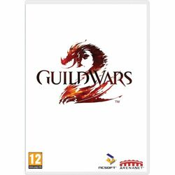 Guild Wars 2 na progamingshop.sk