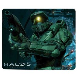 Halo 5 Mousepad - Masterchief