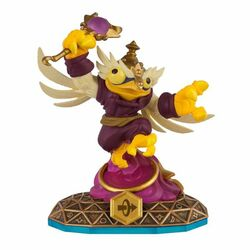 Hoot Loop (Skylanders: SWAP Force)