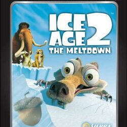 Ice Age 2: The Meltdown na progamingshop.sk