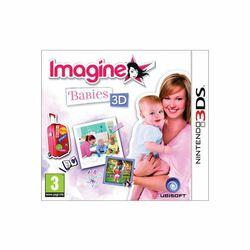 497f99f60 Najlacnejšie virtuálne hry na Nintendo 3DS. Na na sklade, dodanie do ...