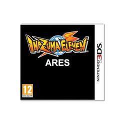 4a38a3b481c58 Najlacnejšie predobjednávky na Nintendo 3DS. Získajte hru medzi ...