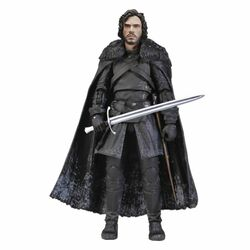 Jon Snow (Game of Thrones Legacy Collection) na progamingshop.sk