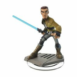 Kanan Jarrus (Disney Infinity 3.0: Play Without Limits)