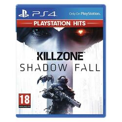 Killzone: Shadow Fall na progamingshop.sk
