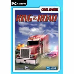 King of the Road (Cool Games)