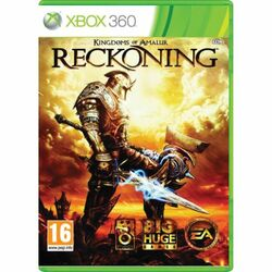 Kingdoms of Amalur: Reckoning na progamingshop.sk
