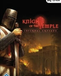 Knights of the Temple na progamingshop.sk