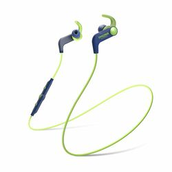 Koss BT190i Wireless, Blue