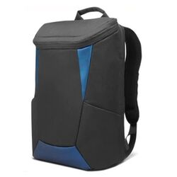 Lenovo IdeaPad Gaming 15.6-inch Backpack
