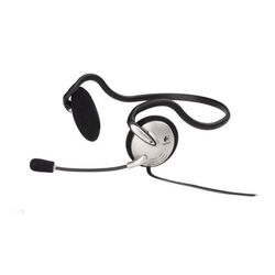 Logitech PC Headset 120