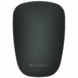 Logitech Ultrathin Touch Mouse T630,čierna