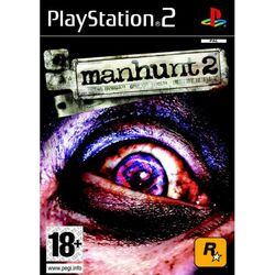 Manhunt 2 na progamingshop.sk