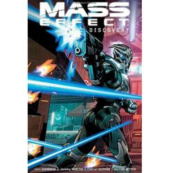 Mass Effect: Discovery na progamingshop.sk