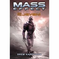 Mass Effect: Zjevení na progamingshop.sk